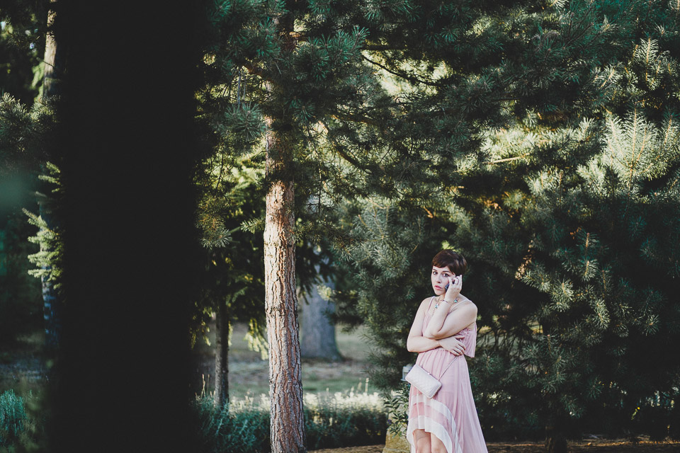 Weding_French_American_Loire_Chateau_Chambiers_JeanLaurentGaudy_085