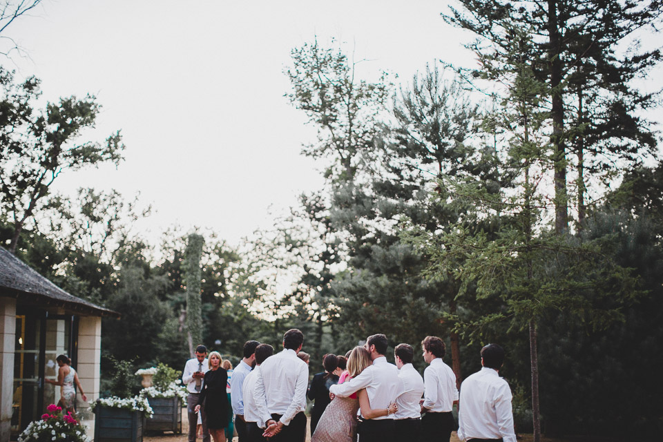 Weding_French_American_Loire_Chateau_Chambiers_JeanLaurentGaudy_086