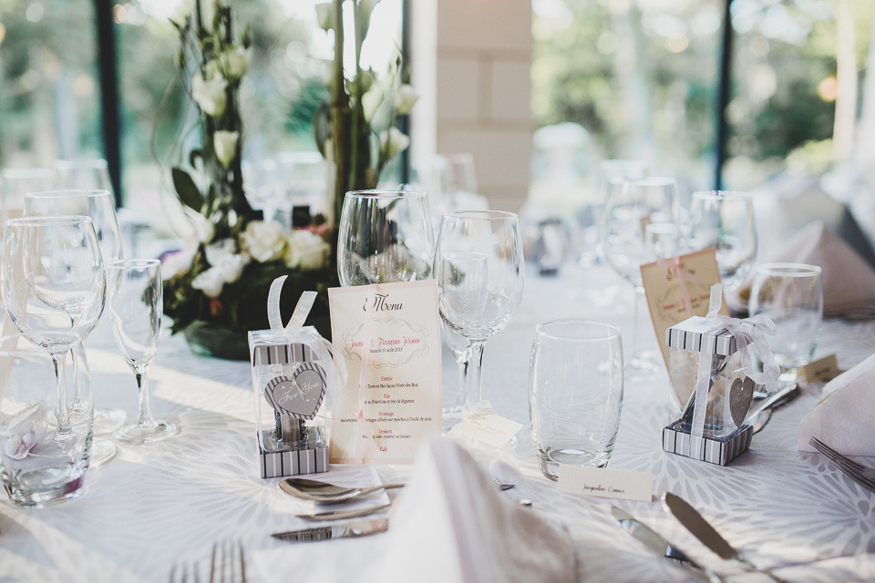 Weding_French_American_Loire_Chateau_Chambiers_JeanLaurentGaudy_089