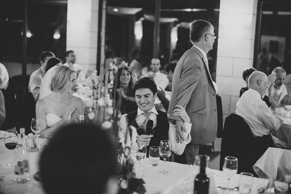 Weding_French_American_Loire_Chateau_Chambiers_JeanLaurentGaudy_092