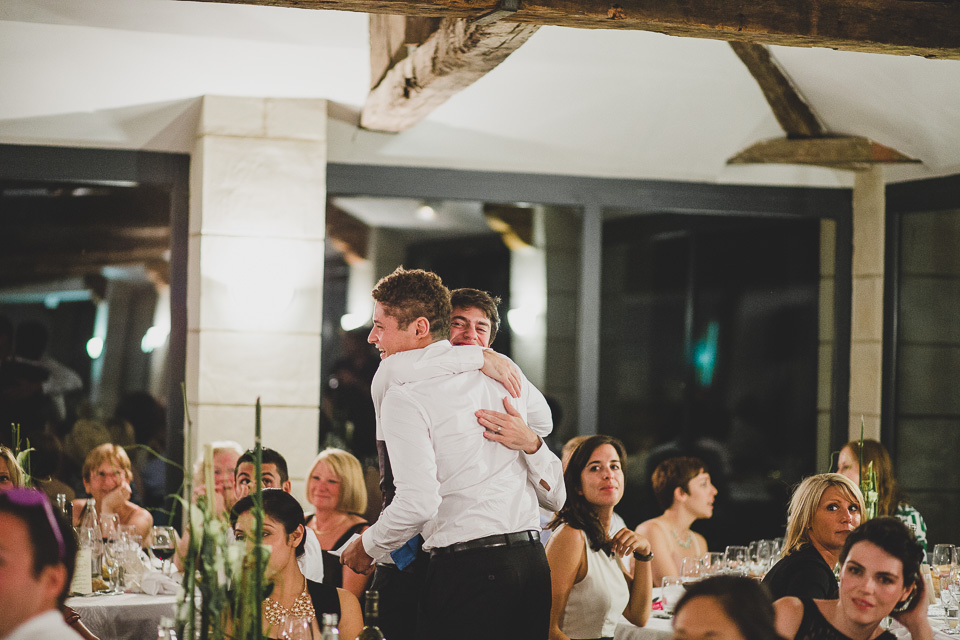 Weding_French_American_Loire_Chateau_Chambiers_JeanLaurentGaudy_094