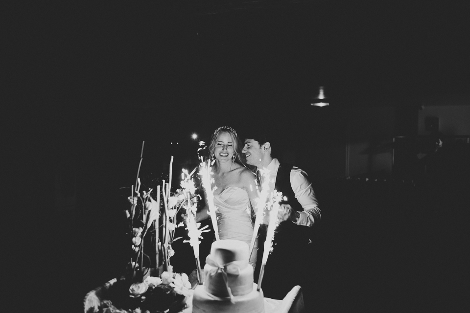 Weding_French_American_Loire_Chateau_Chambiers_JeanLaurentGaudy_095