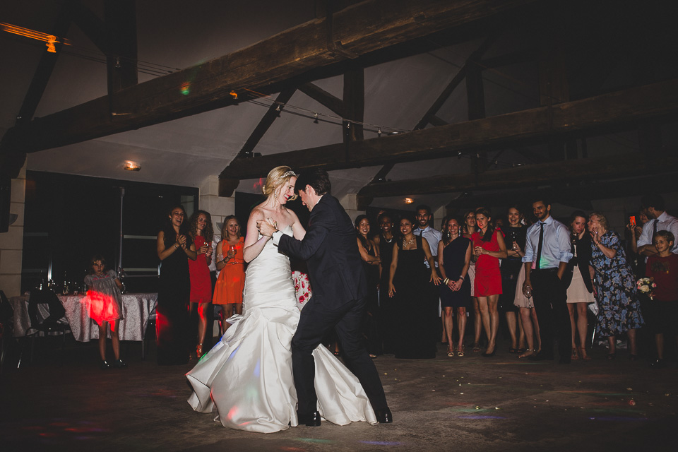 Weding_French_American_Loire_Chateau_Chambiers_JeanLaurentGaudy_096