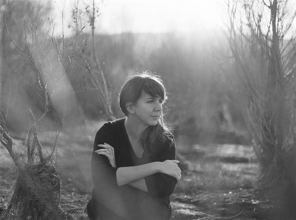 Caroline_Montpellier_BLOG_JeanLaurentGaudy_013
