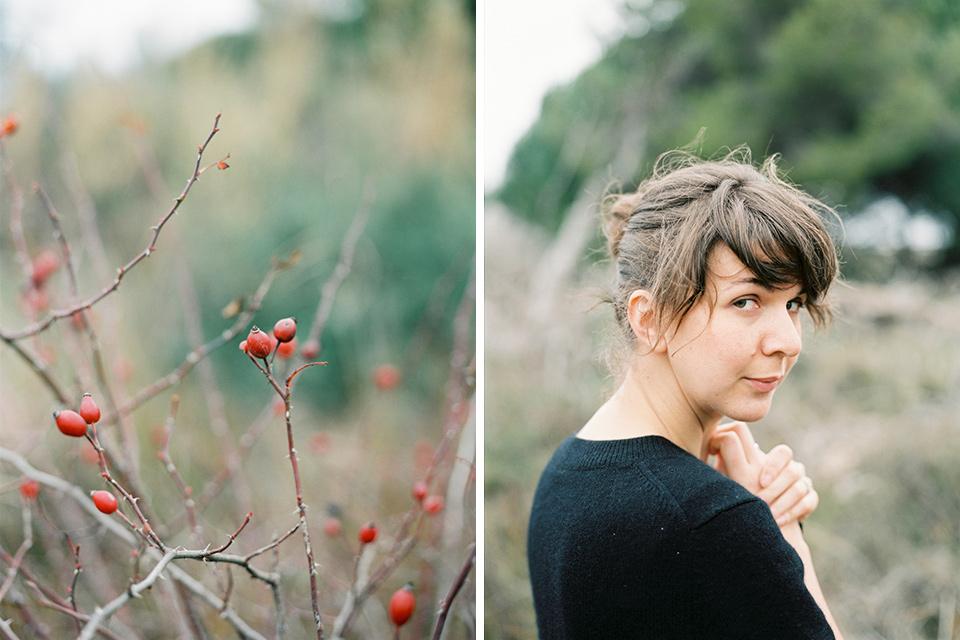 Caroline_Montpellier_BLOG_JeanLaurentGaudy_Mix_003