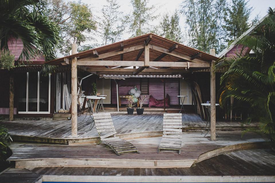 Destination_Wedding_Guadeloupe_Sylvia_Didier_JeanLaurentGaudy_002