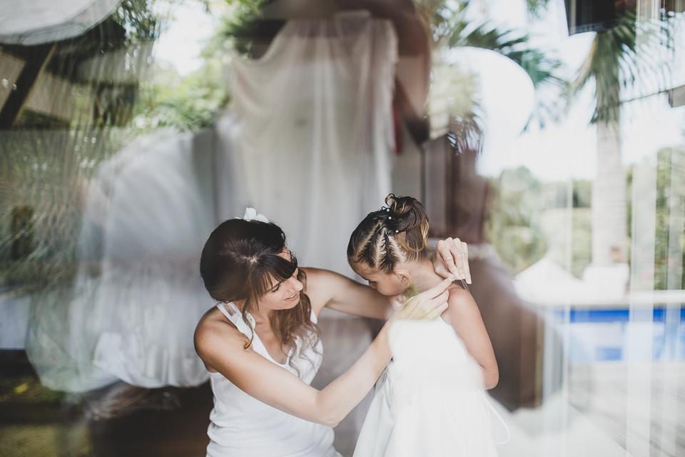 Destination_Wedding_Guadeloupe_Sylvia_Didier_JeanLaurentGaudy_021