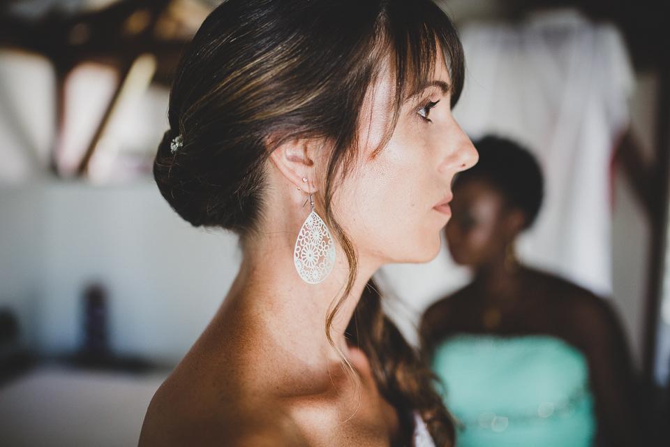 Destination_Wedding_Guadeloupe_Sylvia_Didier_JeanLaurentGaudy_027