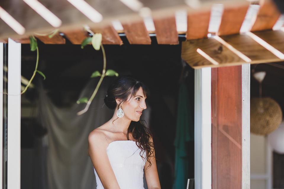 Destination_Wedding_Guadeloupe_Sylvia_Didier_JeanLaurentGaudy_031