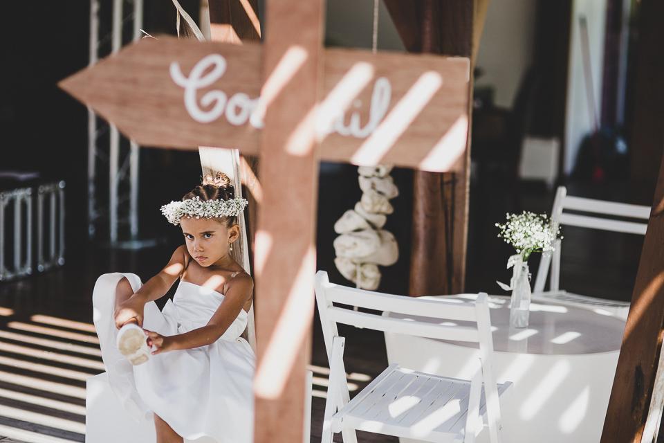 Destination_Wedding_Guadeloupe_Sylvia_Didier_JeanLaurentGaudy_033