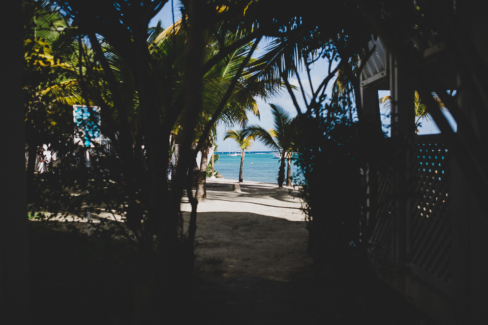 Destination_Wedding_Guadeloupe_Sylvia_Didier_JeanLaurentGaudy_034
