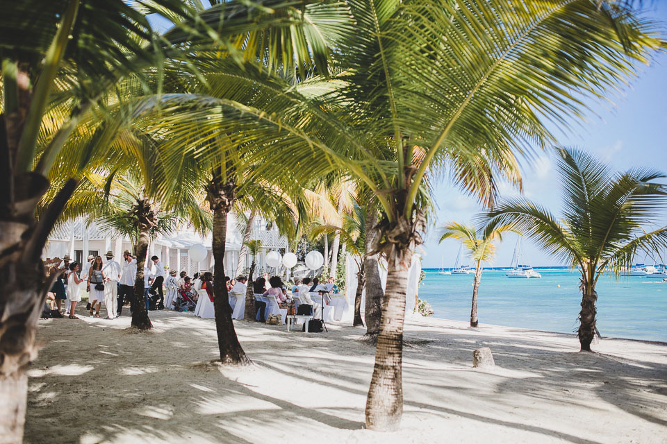 Destination_Wedding_Guadeloupe_Sylvia_Didier_JeanLaurentGaudy_035