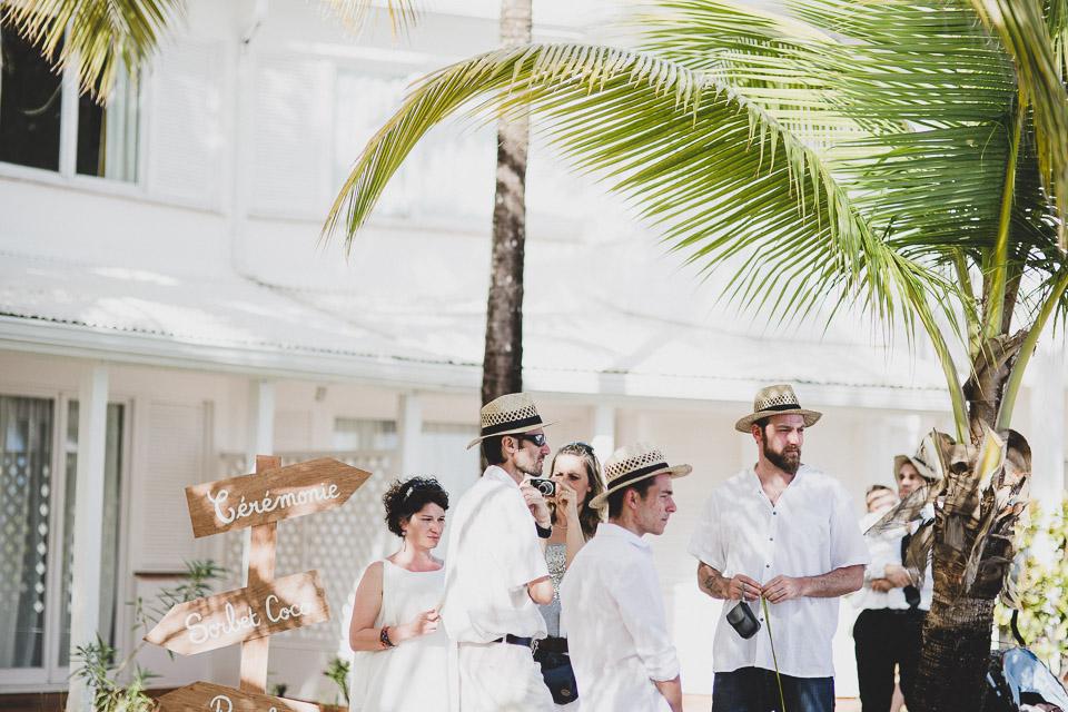 Destination_Wedding_Guadeloupe_Sylvia_Didier_JeanLaurentGaudy_036