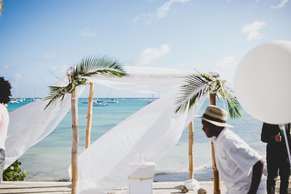 Destination_Wedding_Guadeloupe_Sylvia_Didier_JeanLaurentGaudy_037