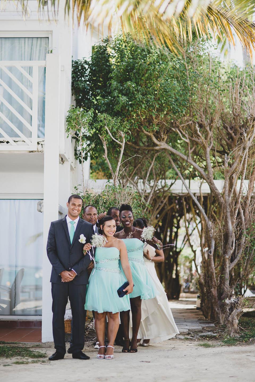 Destination_Wedding_Guadeloupe_Sylvia_Didier_JeanLaurentGaudy_038
