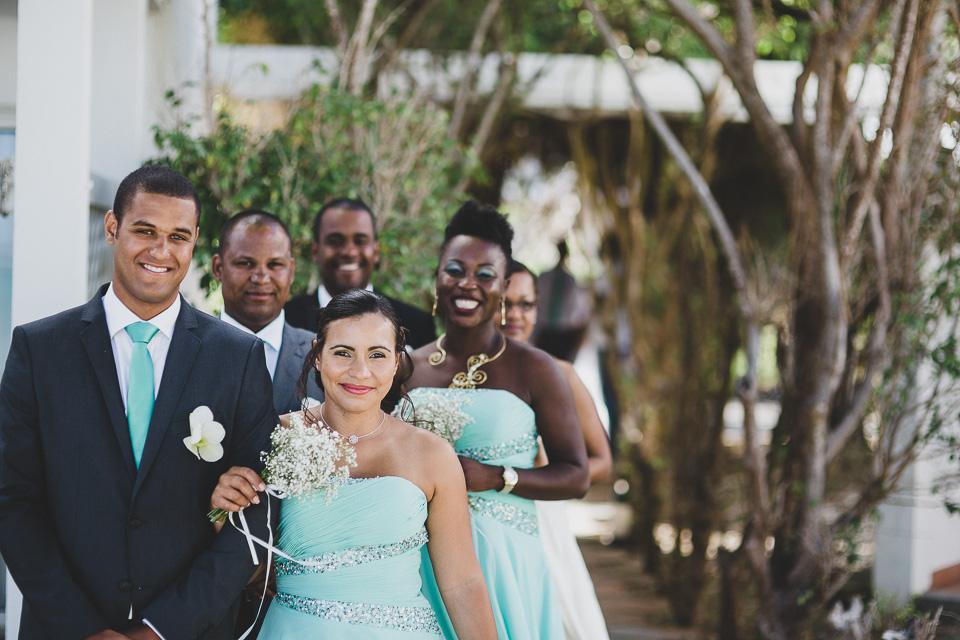 Destination_Wedding_Guadeloupe_Sylvia_Didier_JeanLaurentGaudy_039