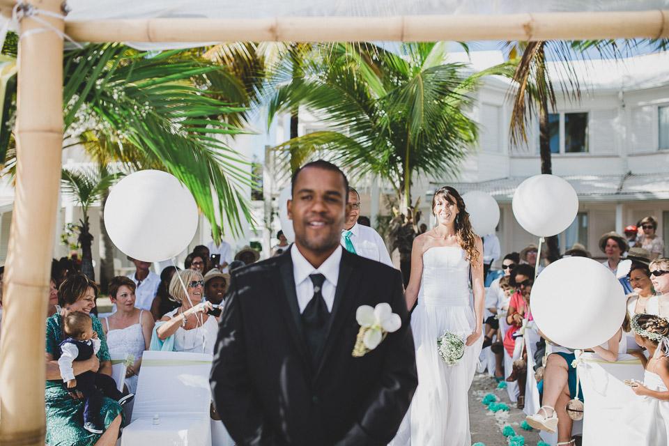 Destination_Wedding_Guadeloupe_Sylvia_Didier_JeanLaurentGaudy_040