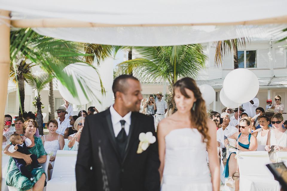 Destination_Wedding_Guadeloupe_Sylvia_Didier_JeanLaurentGaudy_041