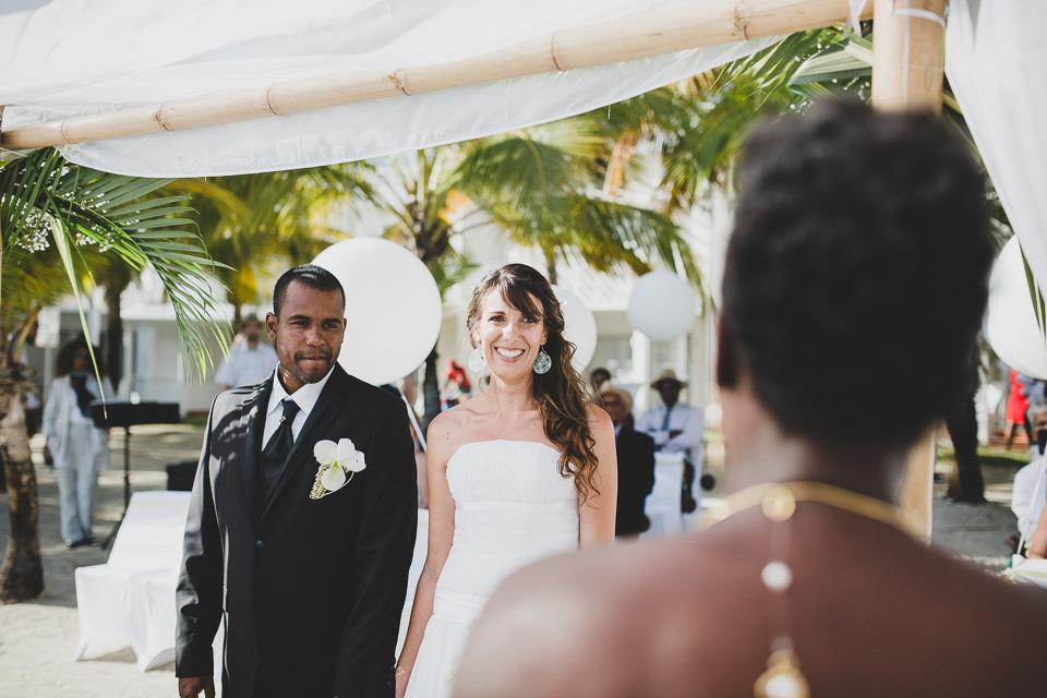 Destination_Wedding_Guadeloupe_Sylvia_Didier_JeanLaurentGaudy_042