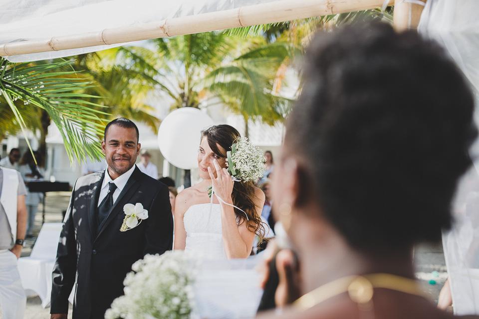 Destination_Wedding_Guadeloupe_Sylvia_Didier_JeanLaurentGaudy_043