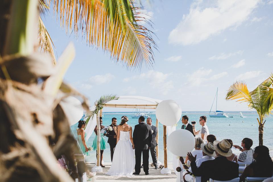 Destination_Wedding_Guadeloupe_Sylvia_Didier_JeanLaurentGaudy_044
