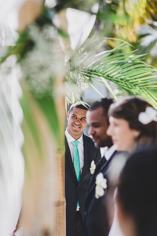 Destination_Wedding_Guadeloupe_Sylvia_Didier_JeanLaurentGaudy_045