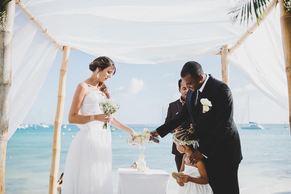 Destination_Wedding_Guadeloupe_Sylvia_Didier_JeanLaurentGaudy_049