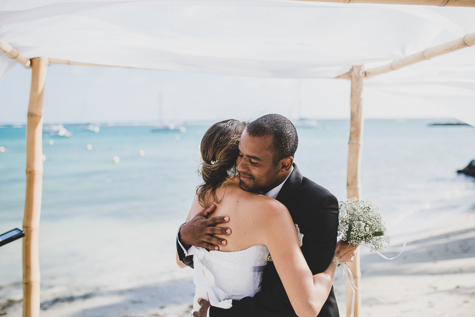 Destination_Wedding_Guadeloupe_Sylvia_Didier_JeanLaurentGaudy_052