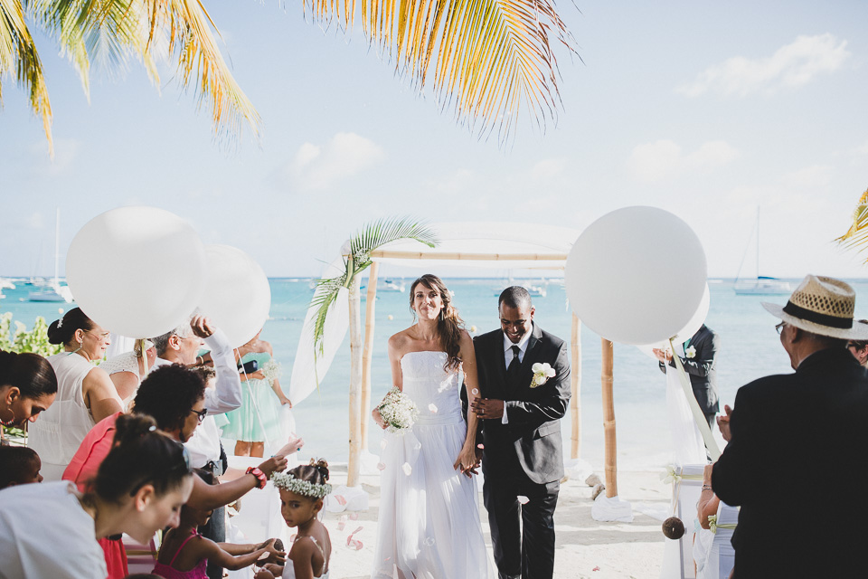 Destination_Wedding_Guadeloupe_Sylvia_Didier_JeanLaurentGaudy_054