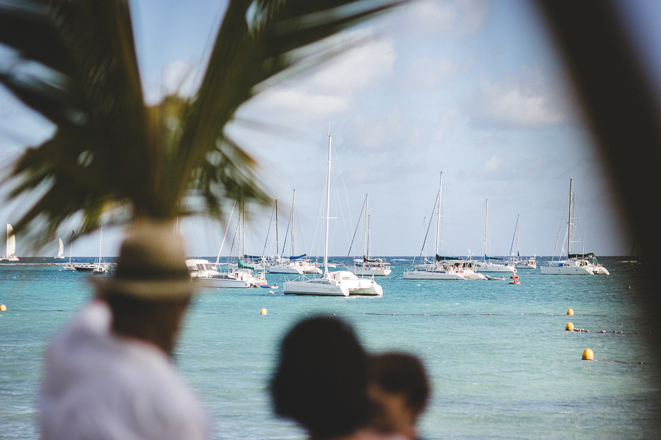 Destination_Wedding_Guadeloupe_Sylvia_Didier_JeanLaurentGaudy_055