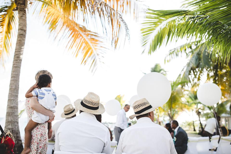 Destination_Wedding_Guadeloupe_Sylvia_Didier_JeanLaurentGaudy_057