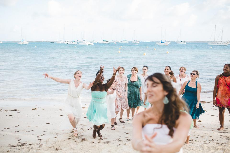 Destination_Wedding_Guadeloupe_Sylvia_Didier_JeanLaurentGaudy_060