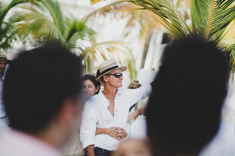 Destination_Wedding_Guadeloupe_Sylvia_Didier_JeanLaurentGaudy_061
