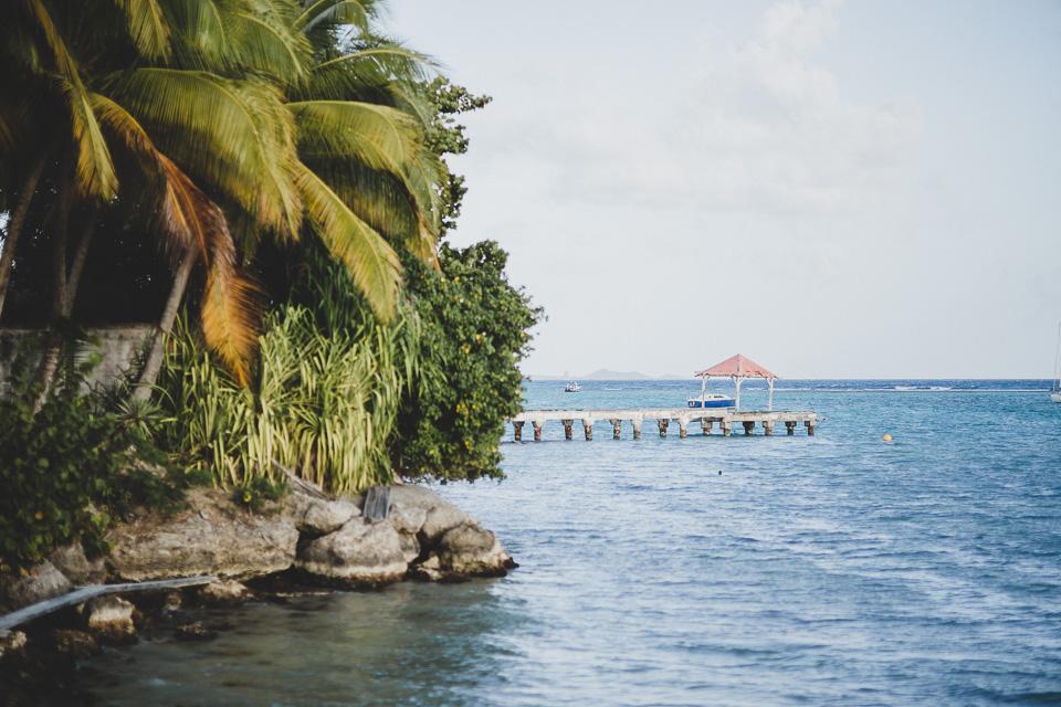Destination_Wedding_Guadeloupe_Sylvia_Didier_JeanLaurentGaudy_062