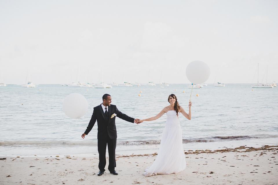 Destination_Wedding_Guadeloupe_Sylvia_Didier_JeanLaurentGaudy_065