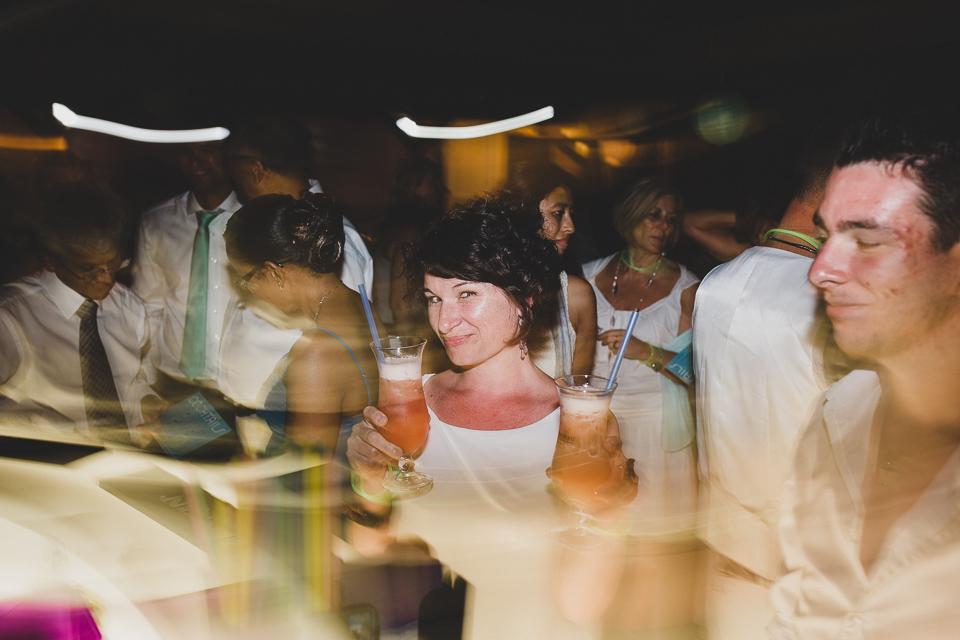 Destination_Wedding_Guadeloupe_Sylvia_Didier_JeanLaurentGaudy_077