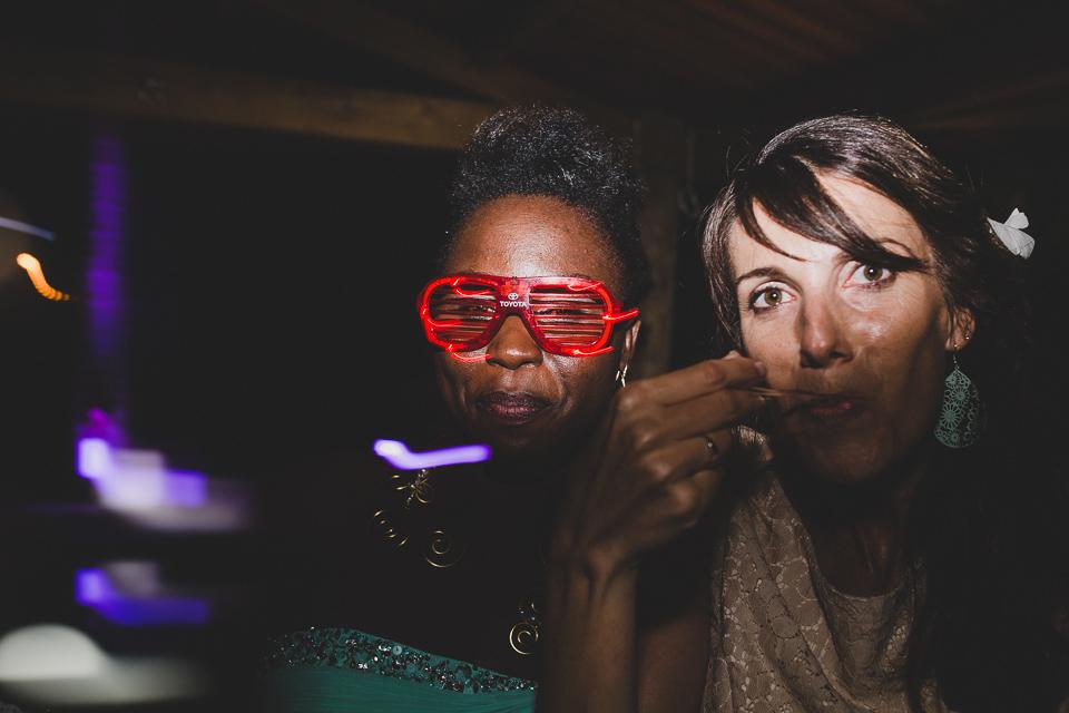 Destination_Wedding_Guadeloupe_Sylvia_Didier_JeanLaurentGaudy_079