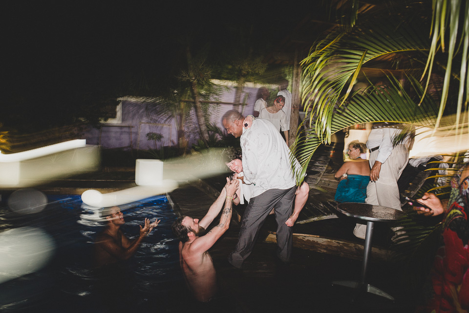 Destination_Wedding_Guadeloupe_Sylvia_Didier_JeanLaurentGaudy_084