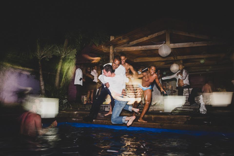 Destination_Wedding_Guadeloupe_Sylvia_Didier_JeanLaurentGaudy_087