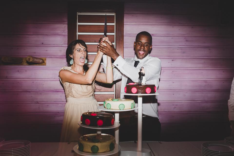 Destination_Wedding_Guadeloupe_Sylvia_Didier_JeanLaurentGaudy_094