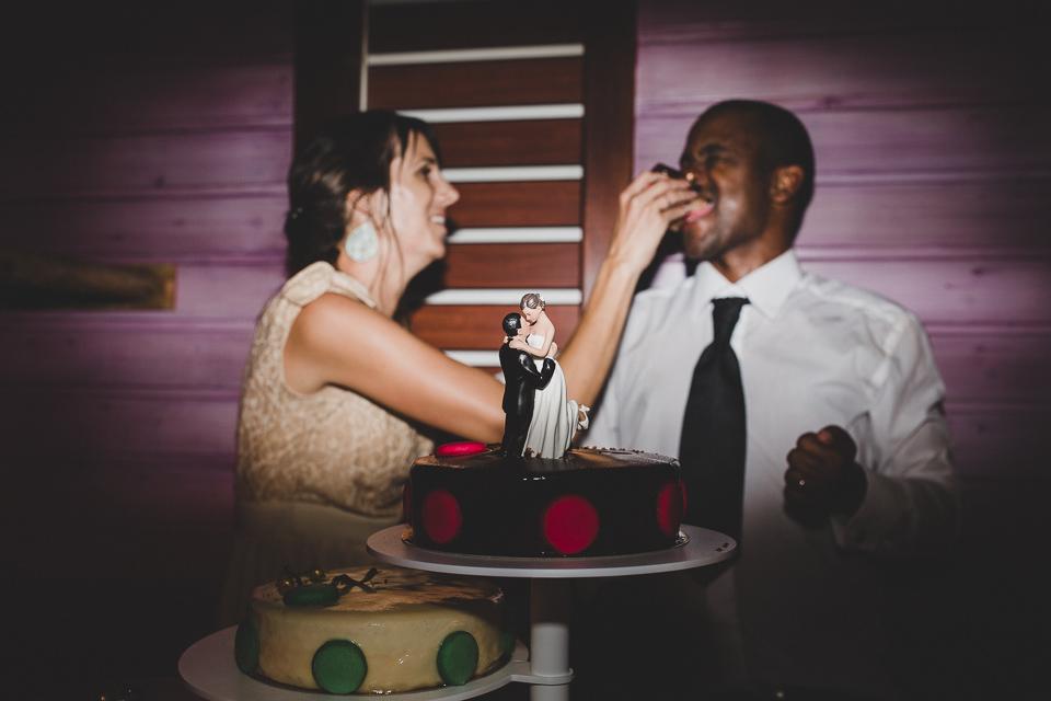 Destination_Wedding_Guadeloupe_Sylvia_Didier_JeanLaurentGaudy_095