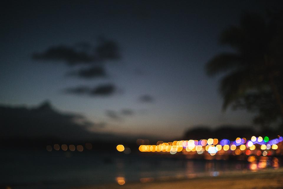 Destination_Wedding_Guadeloupe_Sylvia_Didier_JeanLaurentGaudy_096