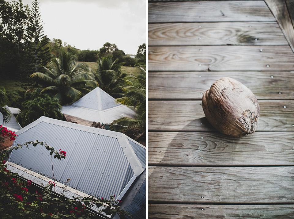 Destination_Wedding_Guadeloupe_Sylvia_Didier_JeanLaurentGaudy_Mix001