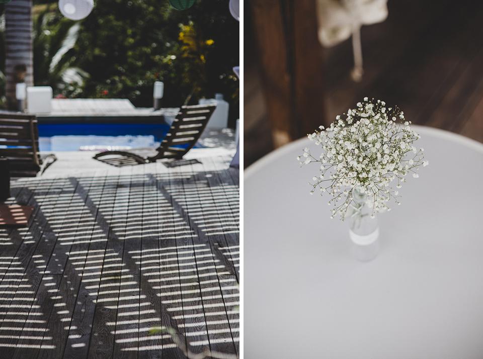 Destination_Wedding_Guadeloupe_Sylvia_Didier_JeanLaurentGaudy_Mix003