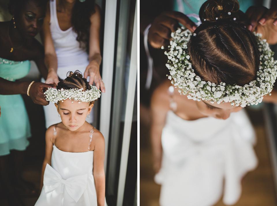 Destination_Wedding_Guadeloupe_Sylvia_Didier_JeanLaurentGaudy_Mix005