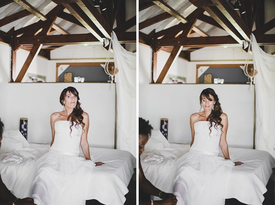 Destination_Wedding_Guadeloupe_Sylvia_Didier_JeanLaurentGaudy_Mix007