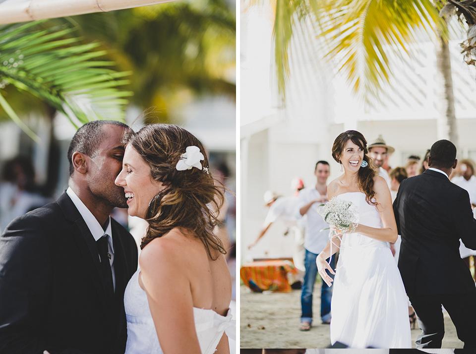 Destination_Wedding_Guadeloupe_Sylvia_Didier_JeanLaurentGaudy_Mix008