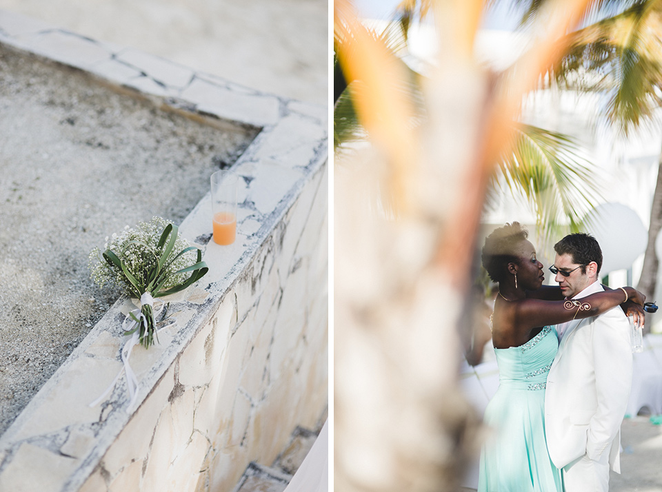 Destination_Wedding_Guadeloupe_Sylvia_Didier_JeanLaurentGaudy_Mix010