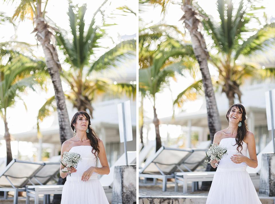 Destination_Wedding_Guadeloupe_Sylvia_Didier_JeanLaurentGaudy_Mix011