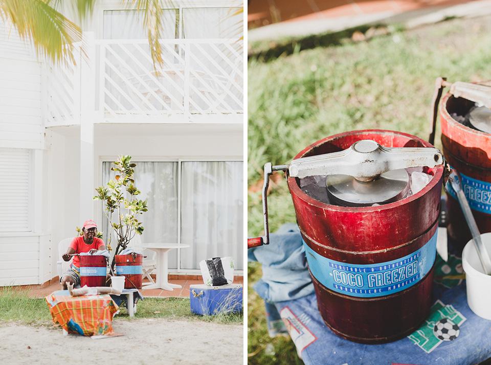 Destination_Wedding_Guadeloupe_Sylvia_Didier_JeanLaurentGaudy_Mix013